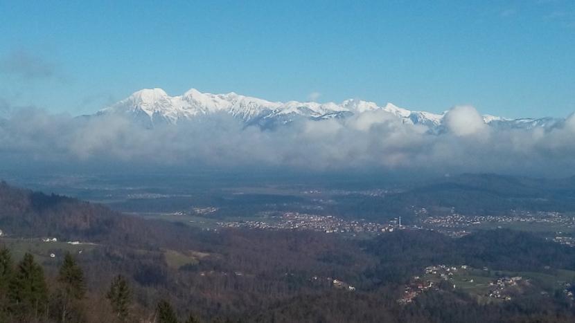 Polhograjski_Dolomiti_4