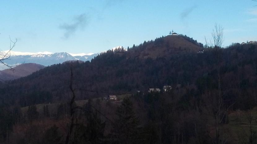 Polhograjski_Dolomiti_5
