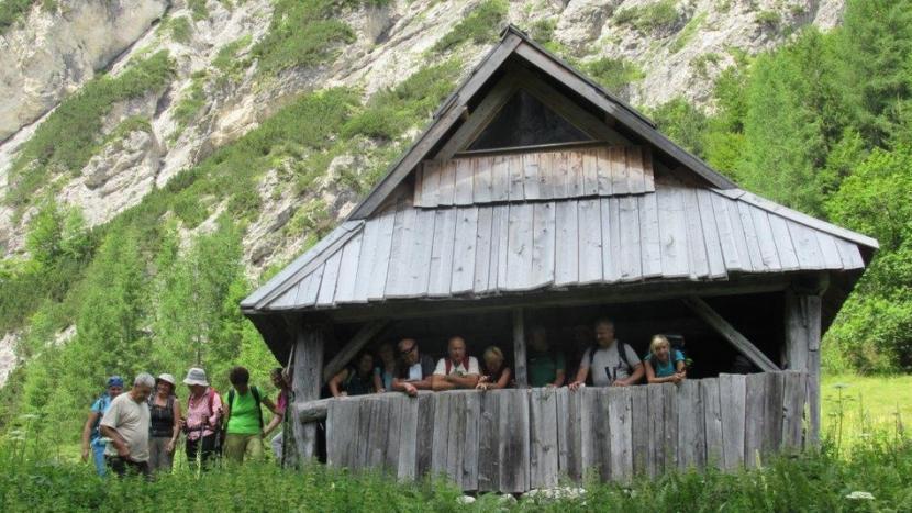 Planina_Zapotok_5