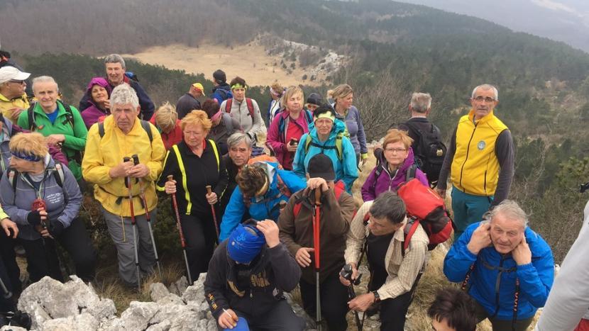 Brajkov_vrh