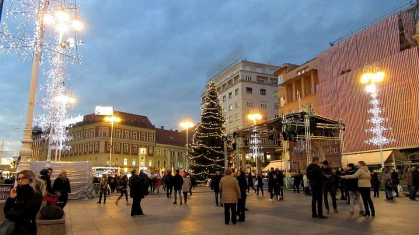 Zagreb_8