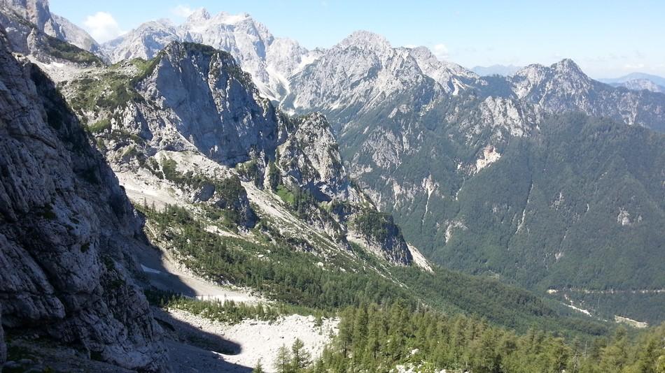 Rjavcki_vrh